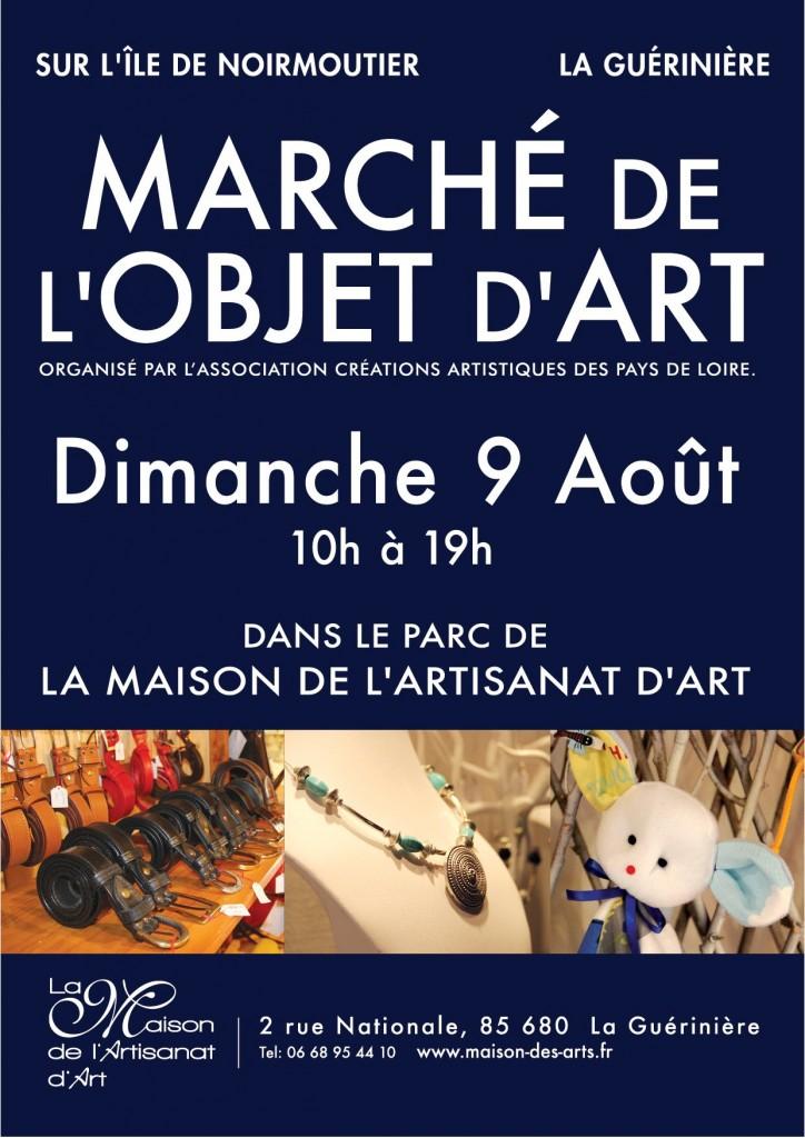 Affiche CAPL-10-Marche 9 aout-01