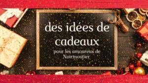 Des bouquets pour toutes occasions, Le jardin de Carole, 22 rue des pivoines, Paris 3e