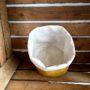 corbeille à pains de Noirmoutier