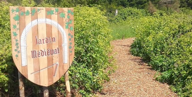 iledenoirmoutier-visites-jardin-medieval-